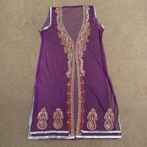 Bollywood Wear 💃🏻